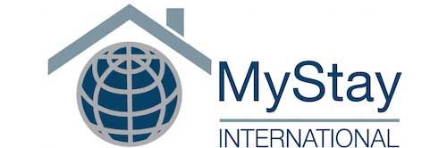MyStay International